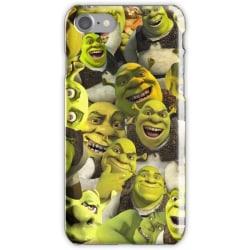 Skal till iPhone 8 - Shrek