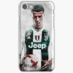 Skal till iPhone SE (2020) - Cristiano Ronaldo
