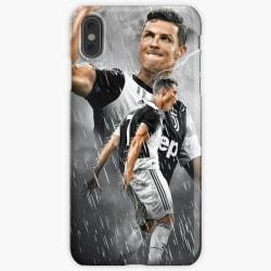 Skal till iPhone X/Xs - Cristiano Ronaldo