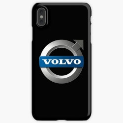 Skal till iPhone X/Xs - Volvo