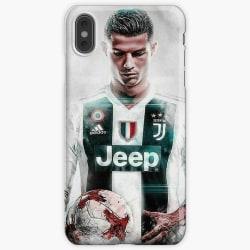 Skal till iPhone Xr - Cristiano Ronaldo