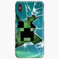 Skal till iPhone Xr - Minecraft