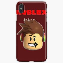 Skal till iPhone Xr - Roblox