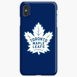 Skal till iPhone Xr - Toronto Maple Leafs