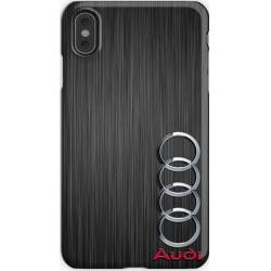 Skal till iPhone Xs Max - AUDI