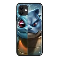 Skal till Samsung Galaxy A51 - Pokemon