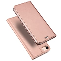 Dux Ducis Skin Pro Fodral iPhone 7/8/SE 2020 Rosa