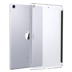 "ESR iPad Air 10.5"" (2019) Yippee Shell Skal Transparet"