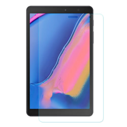 HAT PRINCE 2.5D Härdat Glas Skärmskydd Samsung Galaxy Tab A 2019