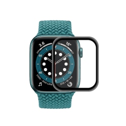 HAT PRINCE Heltäckande Skärmskydd Apple Watch 40mm