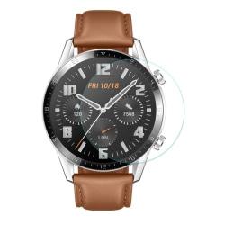HAT PRINCE Skärmskydd 0.2mm Härdat Glas Huawei Watch GT 2 46mm