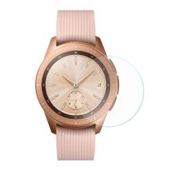 HAT PRINCE Skärmskydd 0.2mm Samsung Galaxy Watch 42mm 2st