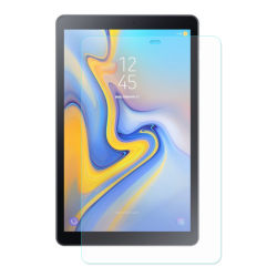 HAT PRINCE Skärmskydd Samsung Galaxy Tab A 10.5 Tum