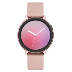 HAT PRINCE Skärmskydd Samsung Galaxy Watch Active 2 (40mm)