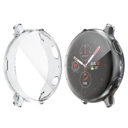 HAT PRINCE TPU Skal Samsung Galaxy Watch Active 2 (44mm)