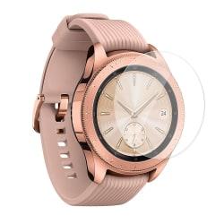 Skärmskydd Härdat Glas 0.3mm Samsung Galaxy Watch 42mm