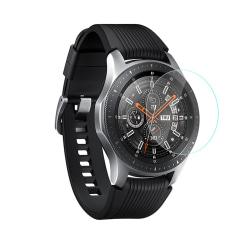 Skärmskydd Härdat Glas 0.3mm Samsung Galaxy Watch 46mm