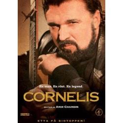 Cornelis  -DVD