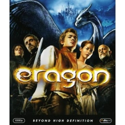 Eragon - Bluray
