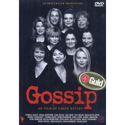 Gossip -  DVD