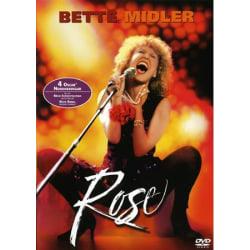 Rose - DVD
