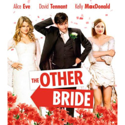The Other Bride  - Bluray