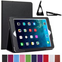 Enkelt skal fodral iPad 10.2 gen 7/8 2019/2020 Pro 10.5 Air 3 - Rosa iPad 10.2 gen 7/8, Pro 10.5, Air 3