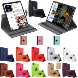 iPad Pro 12.9 2018/2020 gen 3/4 fodral - Silver Ipad Pro 12.9 gen 3/4 2018/2020