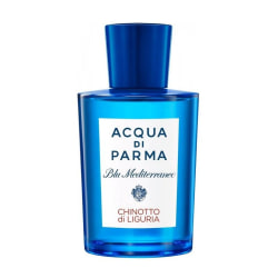 Acqua di Parma Blu Mediterraneo Chinotto di Liguria Edt 75ml  Blå
