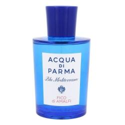 Acqua di Parma Blu Mediterraneo Fico di Amalfi Edt 150ml Transparent
