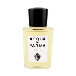 Acqua di Parma Colonia Edc 50ml  Gul