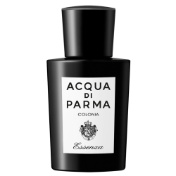 Acqua Di Parma Colonia Essenza Edc 50ml Transparent