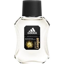 Adidas Victory League Edt 100ml Transparent
