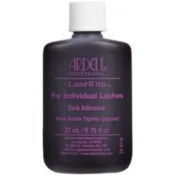 Ardell LashTite Dark Adhesive 22ml Svart