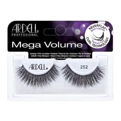 Ardell Mega Volume Lash 252  Svart