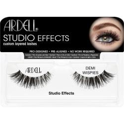 Ardell Studio Effects Demi Wispies Svart