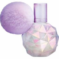 Ariana Grande Moonlight Edp 100ml  Lavendel