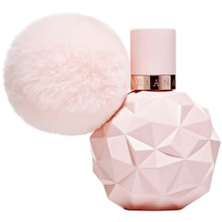 Ariana Grande Sweet Like Candy Edp 100ml  Rosa