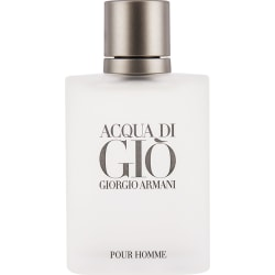 Armani Acqua Di Gio Pour Homme Edt 30ml Transparent