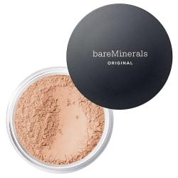 Bare Minerals Foundation Medium 8g Transparent