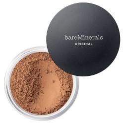 Bare Minerals Foundation Tan 8g Transparent