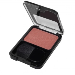 Beauty UK Blush and Brush No.3 - Upper East Side Transparent