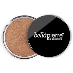 Bellapierre Loose Bronzer - 03 Pure Element 4g Transparent