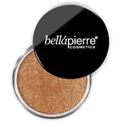Bellapierre Shimmer Powder - 068 Penny 2.35g Transparent