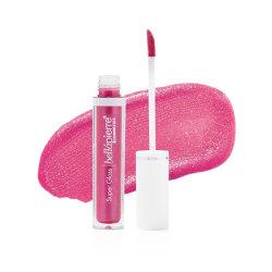 Bellapierre Super Lip Gloss - Bubblegum Rosa