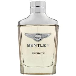 Bentley Infinite Edt 100ml Transparent