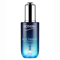 Biotherm Blue Therapy Accelerated Serum 30ml Transparent