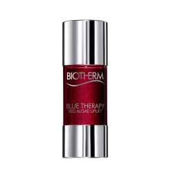 Biotherm Blue Therapy Red Algae Uplift Cure Serum 15ml Röd
