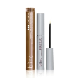 Blinc Long Lash 5,3ml Transparent