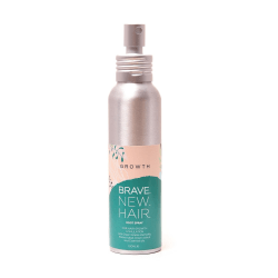 Brave. New. Hair. Growth Root Spray 100ml multifärg
